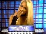 Maryse Ouellet GIF Foto 45 (����� �����  ���� 45)