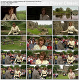 [HD] Fiona Bruce | Antiques Roadshow HD 1080 deinterlaced 07-09-08 | RS | 54MB