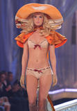th_10633_fashiongallery_VSShow08_Show-488_122_843lo.jpg
