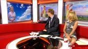 carol kirkwood breakfast bbc 1 full hd le mois d'août 2017 Th_036120624_010_122_85lo