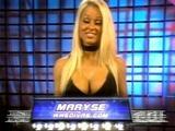 Maryse Ouellet GIF Foto 62 (����� �����  ���� 62)