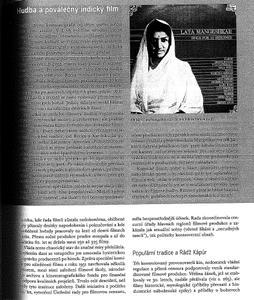 Přehledová literatura o indickém filmu Th_970131163_04_122_9lo