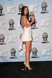 Megan Fox A Nice Wallpaper - Foto 430 (Меган Фокс Nice Wallpaper -- Фото 430)