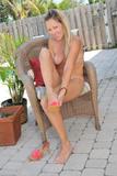 Chelsea Lesley - Nudism 2h6estgecu4.jpg