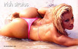 Trish Stratus Sorry if there are any repeats. Lots of PICs to sort through in this thread. Foto 556 (Триш Стратус Извините, если какие-либо повторов.  Фото 556)