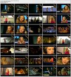 AMANDA SEYFRIED (w/ the Mamma Mia cast) - Gimme Gimme Gimme - 1 music video (vob)